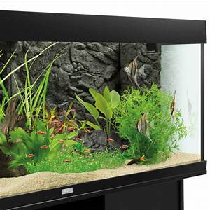 Filter Für Aquarium : juwel filter cover stone granite g nstig kaufen bei aqua ~ Orissabook.com Haus und Dekorationen