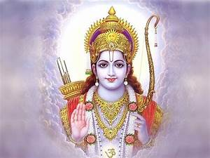 Lord Rama HD Wallpaper, images & photos Free download