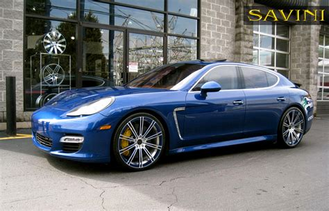 porsche panamera 2015 blue panamera wheels related keywords suggestions panamera