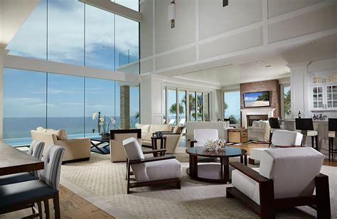 Design Florida by Transitional Design Interior Design Firm South Florida