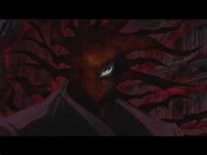 Hellsing Alucard vs Luke valentine - Alucard video - Fanpop