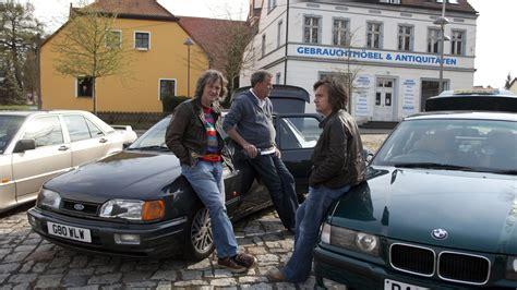 Top Gear Best Episodes Series 15 Episode 2 Top Gear