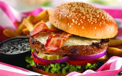 cuisine fast food fast food fast food photo 33414472 fanpop