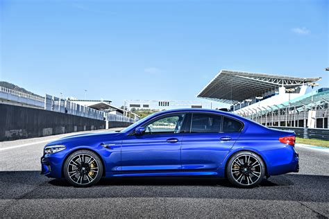 Bmw M5 Backgrounds by 2560x1440 Bmw M5 2018 1440p Resolution Hd 4k Wallpapers