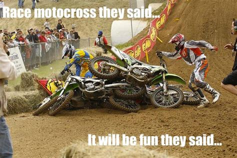 34 Best Images About Dirtbike Memes On Pinterest