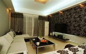 30 best interior design ideas With best interior design living rooms