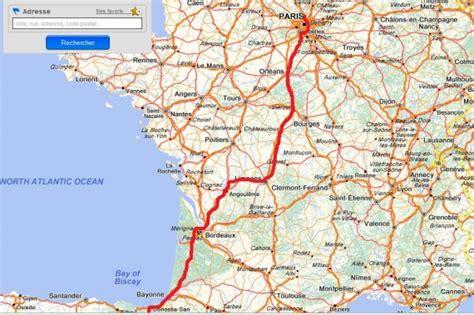 Carte Peage Espagne Portugal by Le Topic Du Portugal Bienvenue 224 Tous Page 979