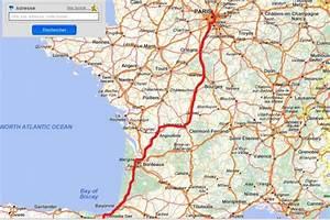 Aller Au Portugal En Voiture : pour tout ceux qui partent au portugal en voiture cet t code de la route s curit forum ~ Medecine-chirurgie-esthetiques.com Avis de Voitures