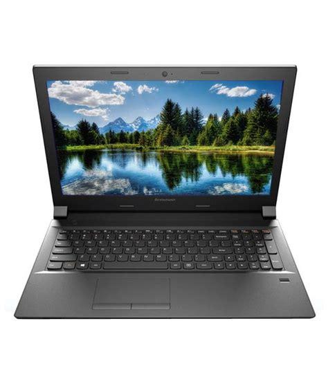 lenovo    notebook ltih  gen intel core   gb ram  gb hdd cm  dos black buy lenovo    notebook