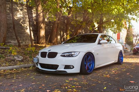 bmw e93 tuning bmw e93 335i convertible alpinewhite tuning freedom touch sky cloud
