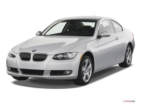 bmw  series prices reviews listings  sale  news world report
