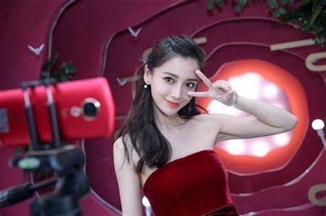 Meitu T9 Released, Sporting Too Many Strong Camera Features