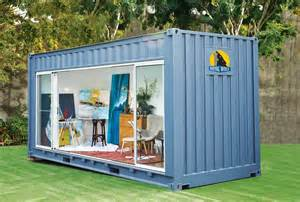 Shipping Container Cabin Floor Plans by Shipping Container Pool House Container House Design
