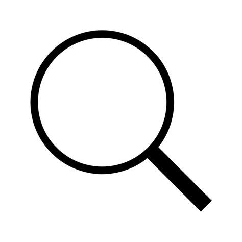 fileios searchsvg wikimedia commons