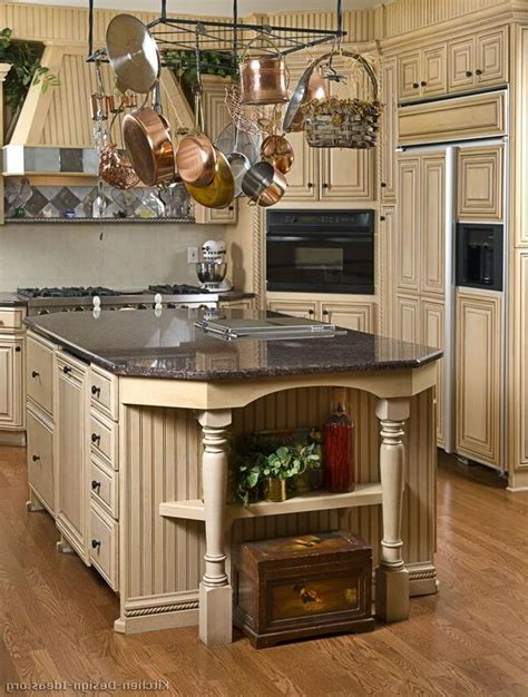 country kitchen lighting ideas country kitchen lighting large size of lighting country