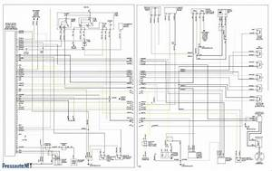 10  Mk3 Vr6 Engine Wiring Diagram