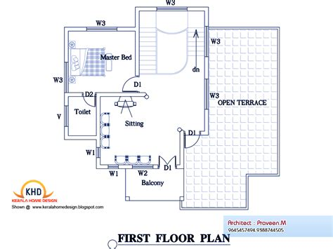 design house plans civil engineering design civil engineering plans