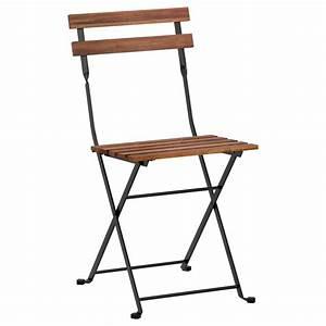 Chaise De Jardin Ikea : chaise pliante ikea jardin chaise id es de d coration de maison 1plx1a1dwm ~ Teatrodelosmanantiales.com Idées de Décoration