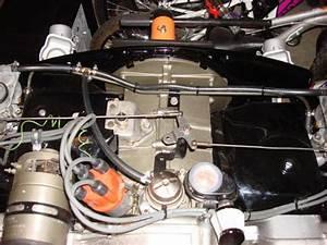 Thesamba Com    Type 3 - View Topic