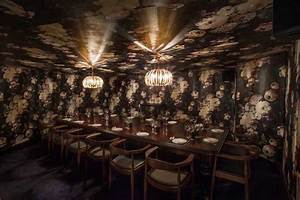 luxury private dining rooms at restaurant ours With restaurants with private dining room