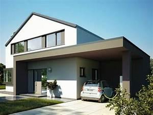 Vordach Hauseingang Modern : pinterest ein katalog unendlich vieler ideen ~ Michelbontemps.com Haus und Dekorationen