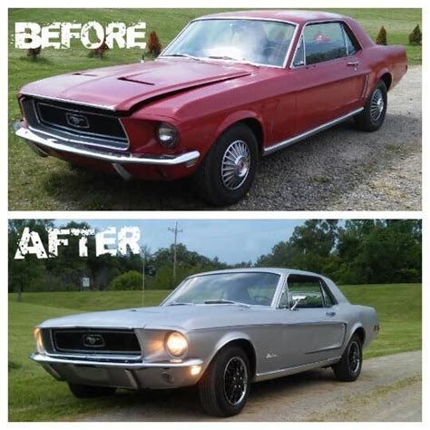 plasti dip colors for cars how to plasti dip your car dips cars and car stuff