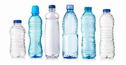 Bottle Bill Water Bottles Lawmakers Seek Michigan