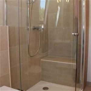 Bank Für Dusche : bank badezimmer wohnideen bilder ~ Sanjose-hotels-ca.com Haus und Dekorationen