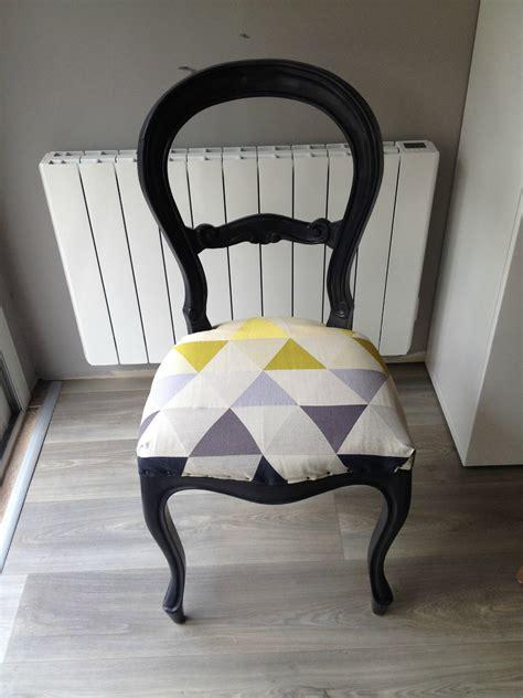 relooker une chaise en paille relooker une chaise en paille l 39 chaise paill en