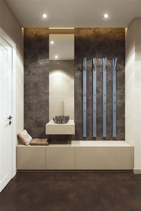 cappottiere per ingresso moderne 100 idee di arredamento per un ingresso moderno