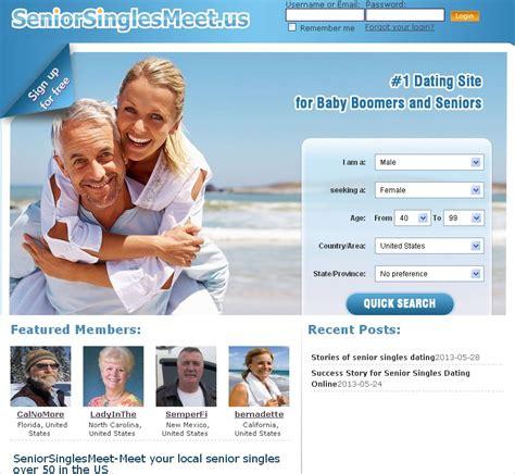 sites de encontro sexuais free pt