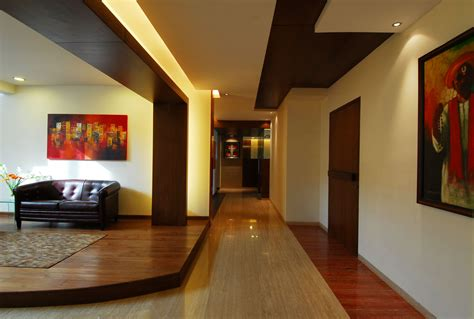 duplex home interior photos bangalore duplex apartment by zz architects 1 homedsgn