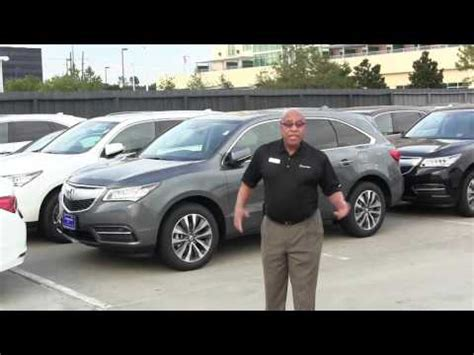 Acura Deler by Best Acura Dealership In Houston Eagle Acura Best