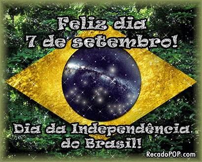 Brasil Setembro Independencia Portugal Assina
