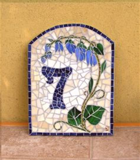 1000 images about house numbers on pinterest house