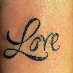 love tattoo nikki boruch metaphysical  spiritual