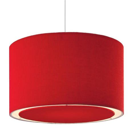 Bedroom Lamp Shades Uk  Decor Ideasdecor Ideas