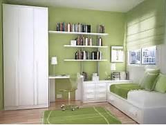 Ideas Ideas To Organize A Small Bedroom Bedroom Desain Kamar Kost Kecil Sederhana Images Desain Kamar Kost Dengan 10 Gambar Desain Terkini 2016 Desain Kamar Kost Rapih Biaya Murah Ukuran 3x3 Sederhana