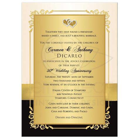 pin  wedding  wedding anniversary invitations