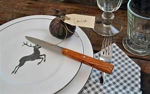 Servietten Falten Bestecktasche : servietten als bestecktasche falten alpen reiseblog wohlgeraten ~ Frokenaadalensverden.com Haus und Dekorationen