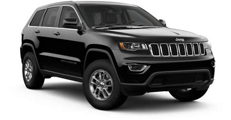 jeep grand cherokee offers specials  st louis