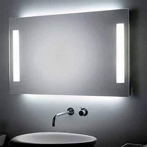 Großer Schminkspiegel Mit Beleuchtung : spiegel mit beleuchtung ikea ~ Bigdaddyawards.com Haus und Dekorationen