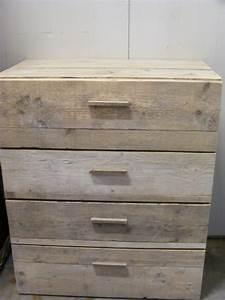 Möbel Aus Rohren : 135 besten m bel aus paletten bilder auf pinterest ~ Michelbontemps.com Haus und Dekorationen