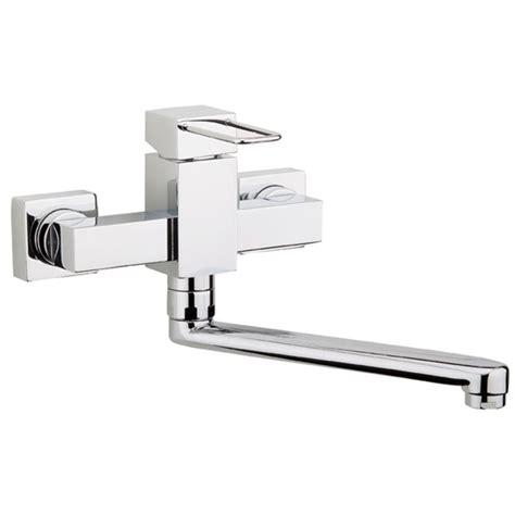 rubinetti cucina a parete rubinetti cucina a parete bagno italiano