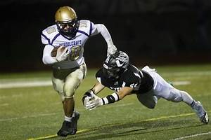 Cast your vote for the Kalamazoo Gazette Football Player ...