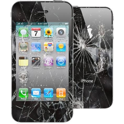 how much are iphone 4 worth sell broken apple iphone 4 how much is my broken apple