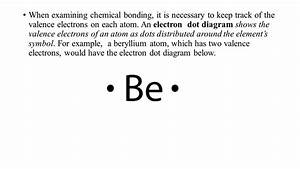 Beryllium Facts  Symbol  Discovery  Properties  Common Uses