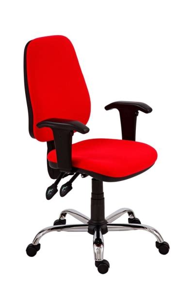 le monde de la chaise chaise de bureau discount le monde de l 233 a