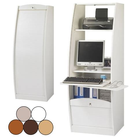 bureau 60 cm de large bureau 60 cm de large hoze home