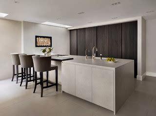 espresso kitchen cabinet essex family home contemporary kitchen by 3592
